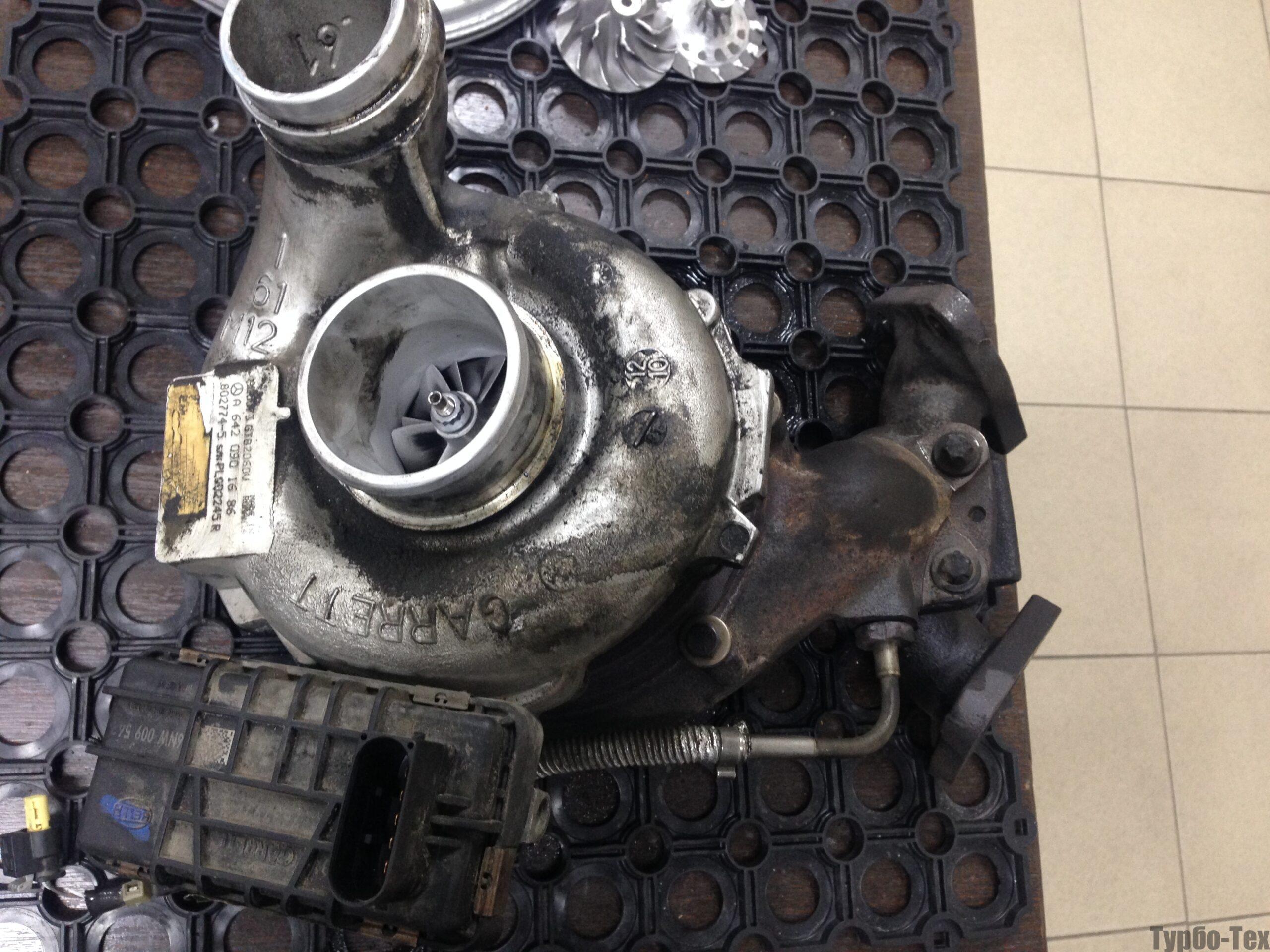 Двигатели на уаз в Красноярском крае Сравнить цены